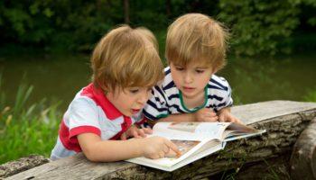 p. 66 jongens lezen samen een boek-min (1)